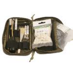 375 field kit