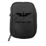 Bag-S—CHEY-TAC_-1
