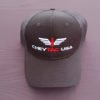 trucker_hat_fitted_Black_white_letters