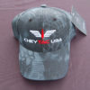 trucker_hat_fitted_Kryptec blue