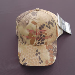trucker_hat_fitted_Kryptec_brown