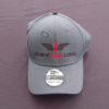 trucker_hat_fitted_grey_black_letters