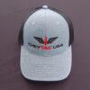 trucker_hat_mesh_grey_black_letters