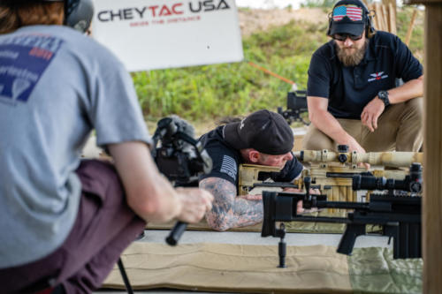 Range Day Friday - May 2019-086