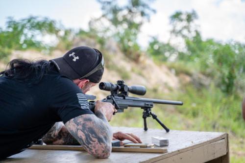 Range Day Friday - May 2019-104
