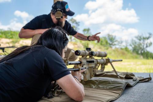 Range Day Friday - May 2019-147