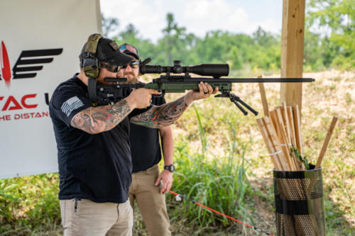Range Day Friday - May 2019-241