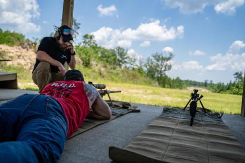Range Day Friday - May 2019-277